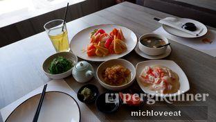 Foto 56 - Makanan di Sushi Itoph oleh Mich Love Eat