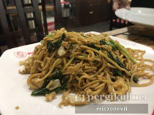 Foto review Porong Wei oleh Aji Achmad Mustofa 1