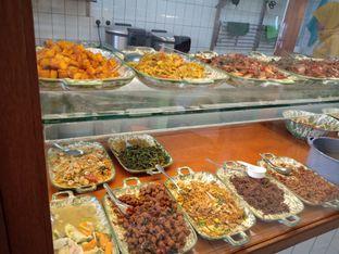 Foto 4 - Makanan di Wahteg oleh @egabrielapriska