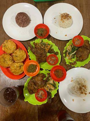Foto 7 - Makanan di Bebek Goreng HT Khas Surabaya oleh Ray HomeCooking