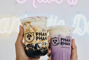 Foto Phan Phan