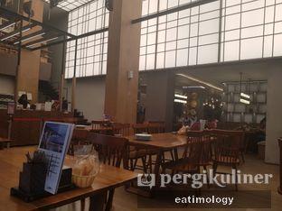 Foto 3 - Interior di Padang Merdeka oleh EATIMOLOGY Rafika & Alfin