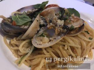 Foto 9 - Makanan di Pingoo Restaurant oleh bataLKurus