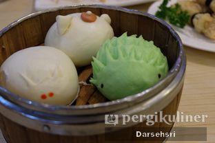 Foto 6 - Makanan di Tako Suki oleh Darsehsri Handayani