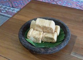 9 Kuliner Tahu di Jakarta dan Tangerang yang Harus Kamu Coba