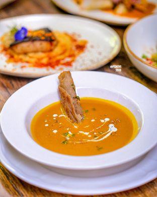 Foto 1 - Makanan di Blue Jasmine oleh Novi Ps