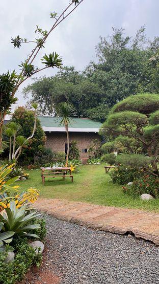 Foto review Susy Garden oleh Jeljel  12