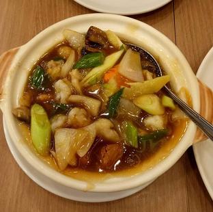Foto 2 - Makanan di Ta Wan oleh Mitha Komala
