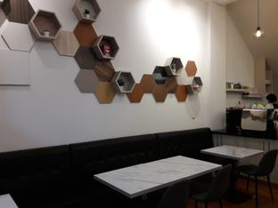 Foto review All Time Cafe and Resto oleh Michael Wenadi  2