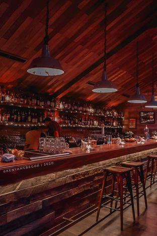 Foto review Black Pond Tavern oleh @kenyangbegox (vionna) 6