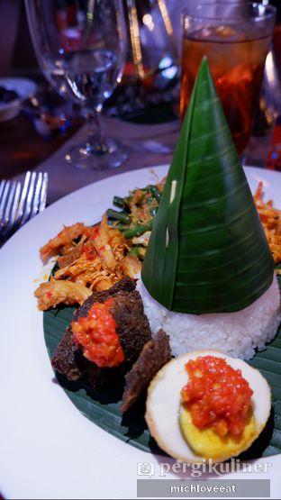 Foto 90 - Makanan di Bunga Rampai oleh Mich Love Eat