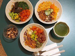 Foto 9 - Makanan di Honu Central oleh Mouthgasm.jkt