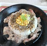 Foto di Pepper Lunch Express