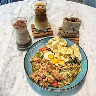 Foto 2 - Makanan di First Crack oleh Lydia Adisuwignjo