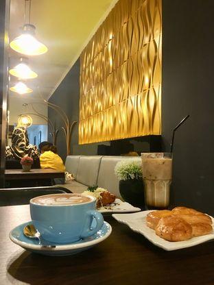 Foto 22 - Makanan di The Gade Coffee & Gold oleh Prido ZH