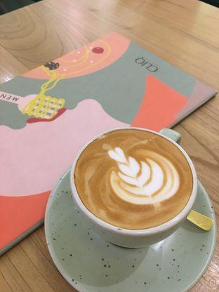 Foto 10 - Makanan di Cliq Coffee & Kitchen oleh Prido ZH