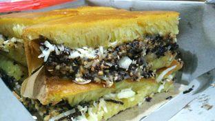 Foto - Makanan di Martabak Johan 69 oleh Meong Culinary