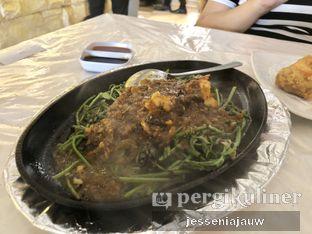 Foto 3 - Makanan di Layar Seafood oleh Jessenia Jauw