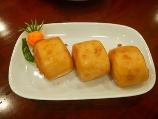 Foto 5 - Makanan di Kemayangan oleh yudistira ishak abrar