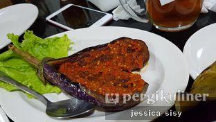 Foto 4 - Makanan di Sari Laut Ujung Pandang oleh Jessica Sisy