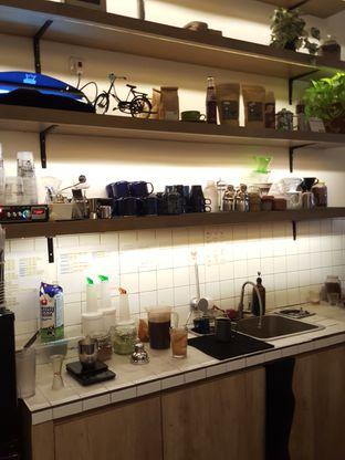 Foto 10 - Interior di Sedjenak Koffie En Eethuis oleh Stallone Tjia (@Stallonation)