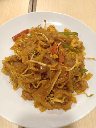 Foto 5 - Makanan di Imperial Kitchen & Dimsum oleh Dwi Izaldi