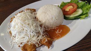 Foto - Makanan di Clemmons Express oleh lei Fam