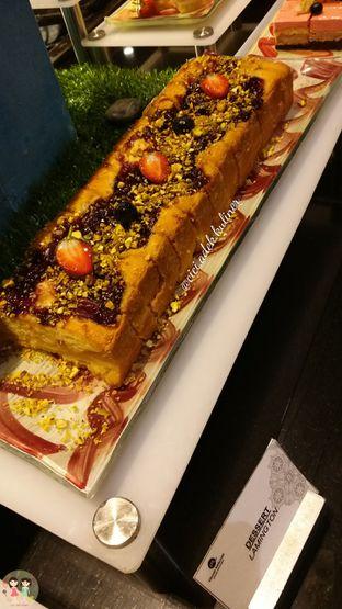 Foto 2 - Makanan di Catappa Restaurant - Hotel Grand Mercure Kemayoran oleh Jenny (@cici.adek.kuliner)