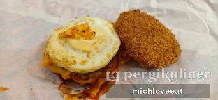 Foto review Summer House oleh Mich Love Eat 7