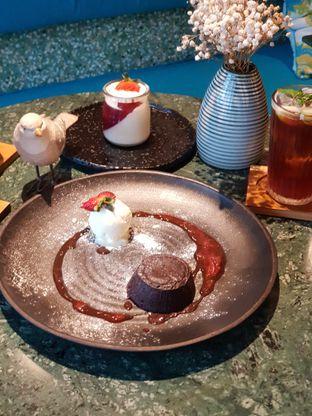 Foto review Selah Coffee & Kitchen oleh heiyika  6