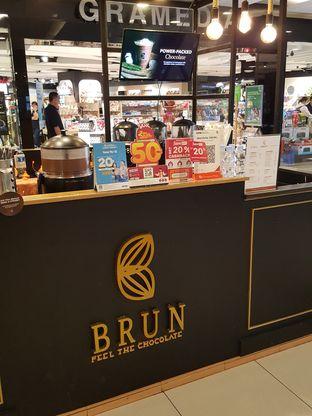 Foto 6 - Interior di BRUN Premium Chocolate oleh Stallone Tjia (@Stallonation)