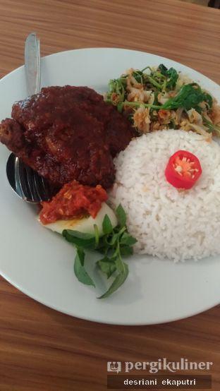 Foto 6 - Makanan di Warung Bu Kris oleh Desriani Ekaputri (@rian_ry)