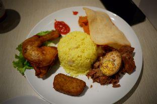 Foto review Dapur Solo oleh Freddy Wijaya 4