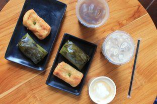 Foto 6 - Makanan di Kopi Nako oleh Prido ZH