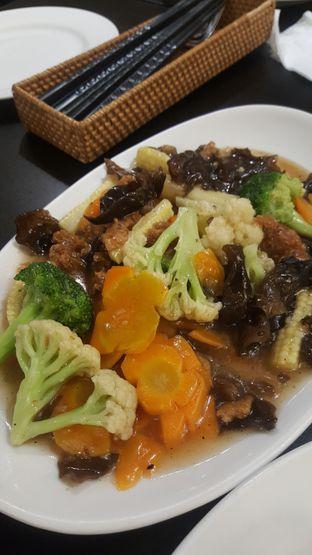 Foto 8 - Makanan di Dharma Kitchen oleh Naomi Suryabudhi