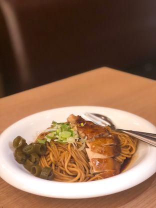 Foto 1 - Makanan di The Duck King oleh MAKANDULU YUK!