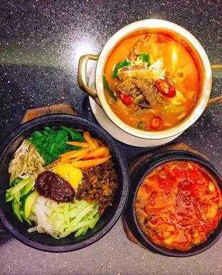 Foto 1 - Makanan di Han Gang oleh Astrid Huang   @biteandbrew