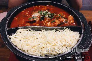 Foto 5 - Makanan di Mr. Musa oleh Melody Utomo Putri