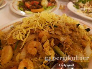 Foto 5 - Makanan di Queen Restaurant oleh Ladyonaf @placetogoandeat