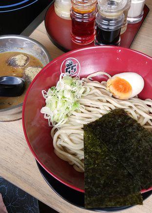 Foto 1 - Makanan(Tsukemen) di Fujiyama Go Go oleh maysfood journal.blogspot.com Maygreen