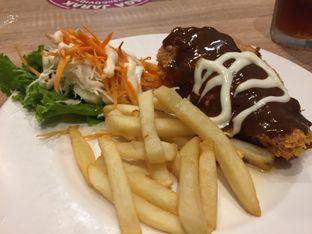 Foto 6 - Makanan di Solaria oleh Yohanacandra (@kulinerkapandiet)