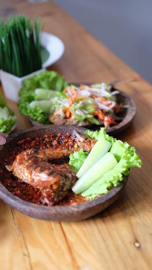 Foto 7 - Makanan di Cabe Rempah oleh Deny Yovianto