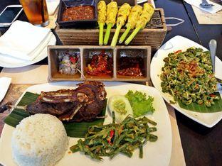 Foto review Bebek Tepi Sawah oleh Kevin Winsonata 1
