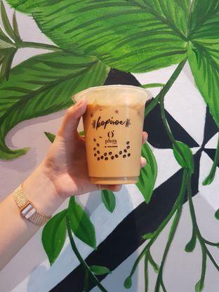 Foto 2 - Makanan di Phos Coffee oleh Olivia