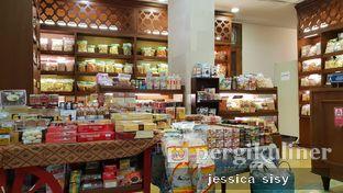 Foto review Siomay Bandung oleh Jessica Sisy 3