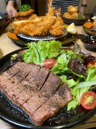 Foto review Katsukita oleh Yohanacandra (@kulinerkapandiet) 5
