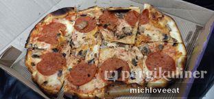 Foto review Pizza E Birra oleh Mich Love Eat 2