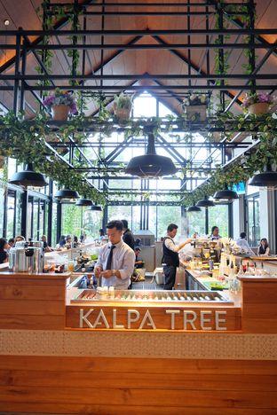 Foto review Kalpa Tree oleh Inggie Sulastianti 5