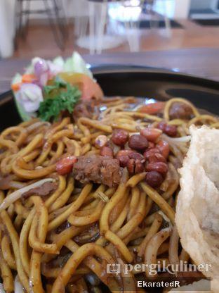 Foto 1 - Makanan di Kupinami oleh Eka M. Lestari
