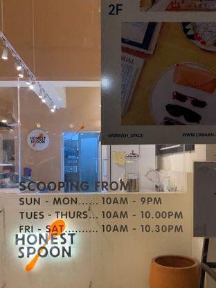 Foto 9 - Interior di Honest Spoon oleh Femmy Monica Haryanto
